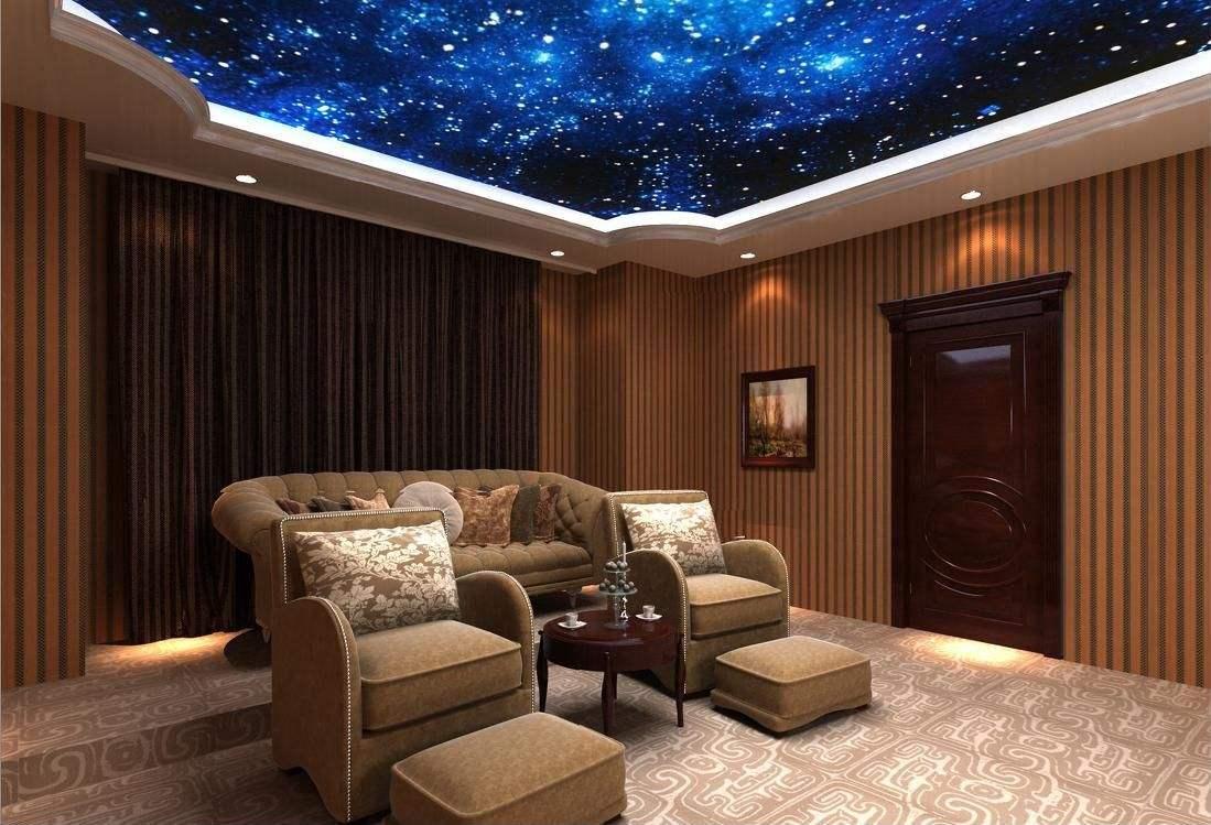 北京私人影院设计公司加入富海360进行网络营销推广