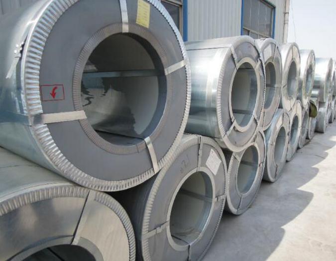云南钢板厂家企业推广方案由富海360制作