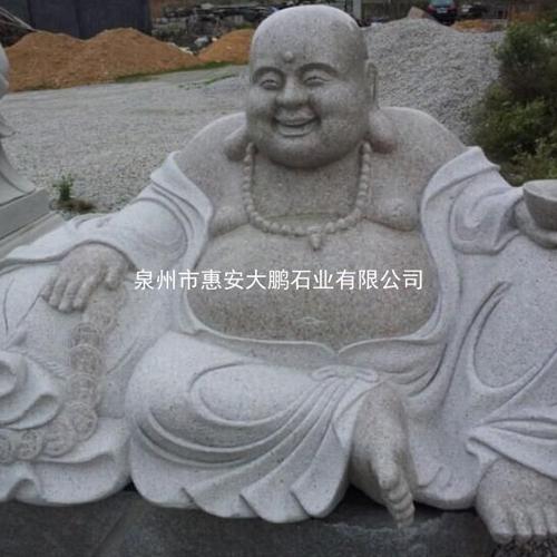 石雕佛像厂家加入富海360做网络营销推广