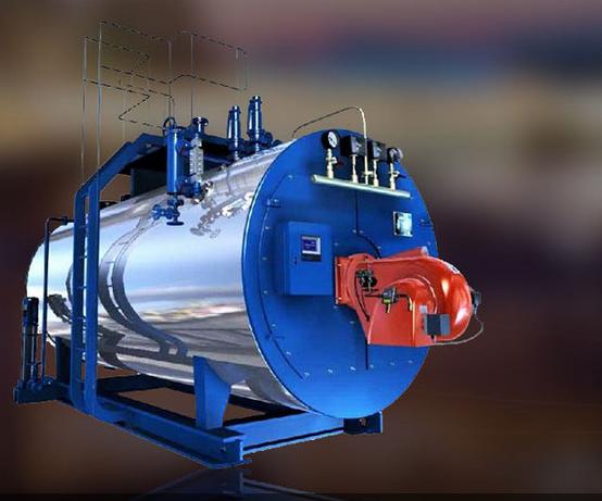 燃气锅炉厂家加入富海360做网络营销推广