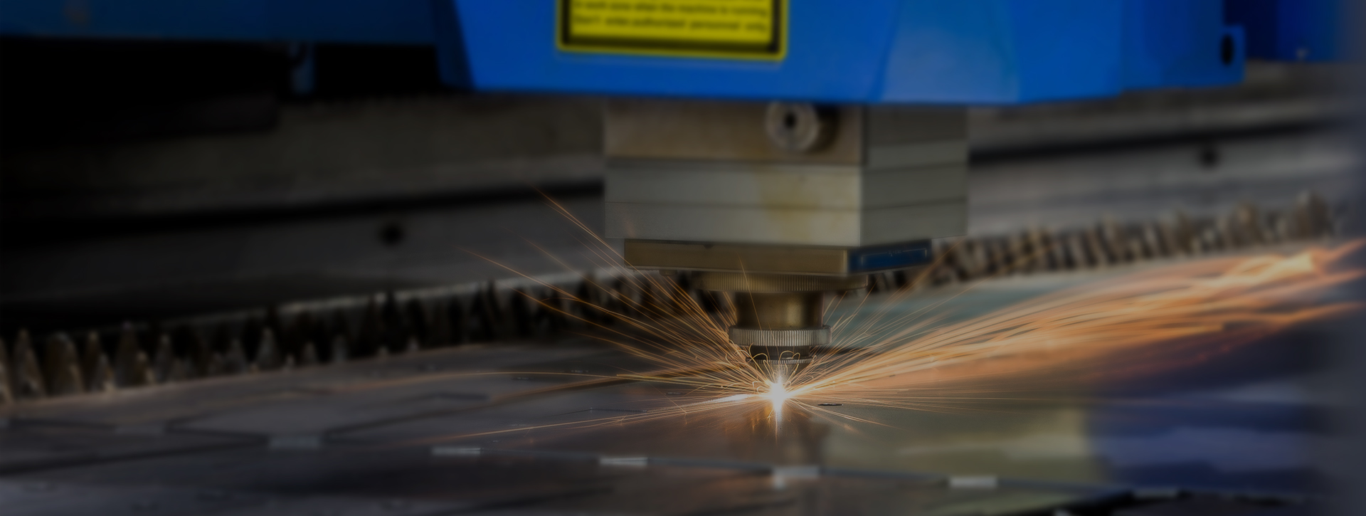 福建碳钢切割机