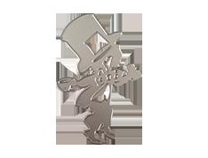 金属钣金加工的选材和加工步骤