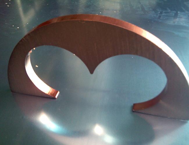 福州碳钢焊接
