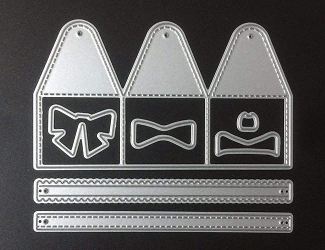 碳鋼激光切割機