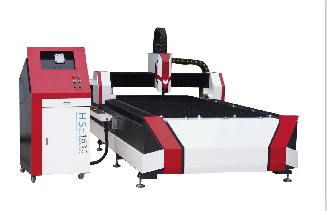 Optical Fiber Cutting Machine