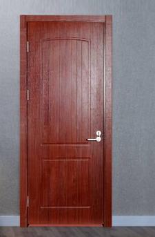 房间的价格和卧室的门有什么区别?