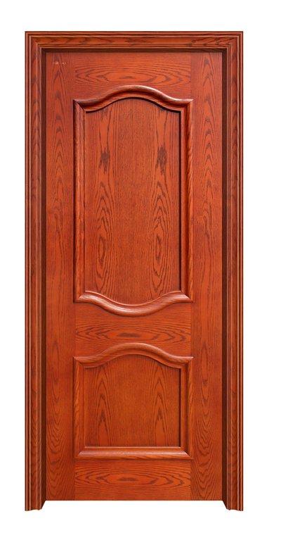 昆明木门安装