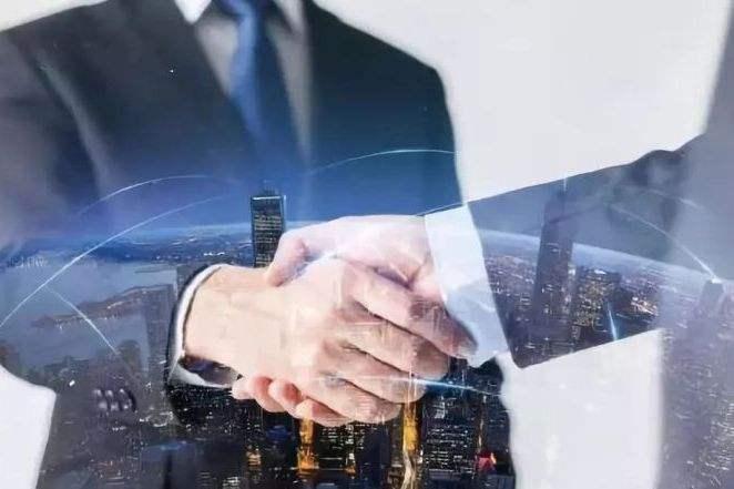 聘请律师为法律顾问是企业的一项增值性投资