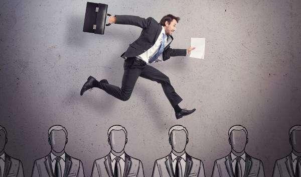 李广健律师企业法律风险诊断与策划服务方案
