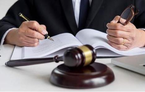 湖州律师提供合同纠纷起诉流程是怎样的