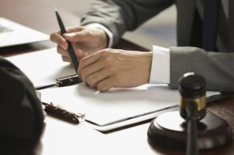 湖州律师提供土地承包合同纠纷代理词怎么写