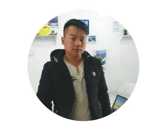 英语老师:杨泽涛