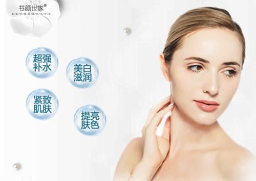 斑的形成几大要素    黑龙江哈尔滨还原色斑技术哪家好