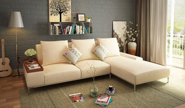 沙发的起源与发展!