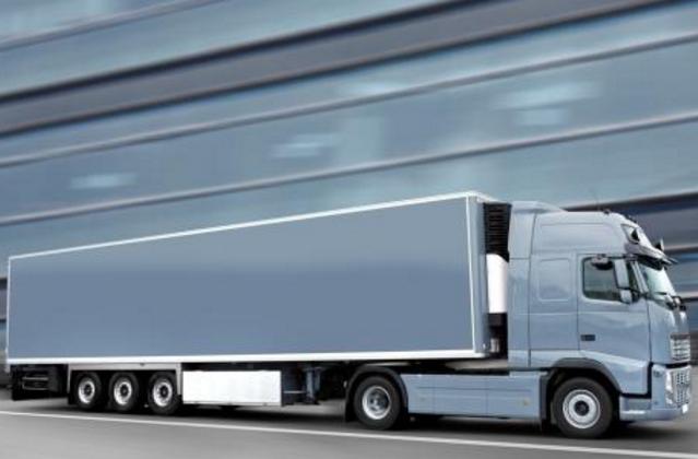 云南运输公司物流都有哪些类型