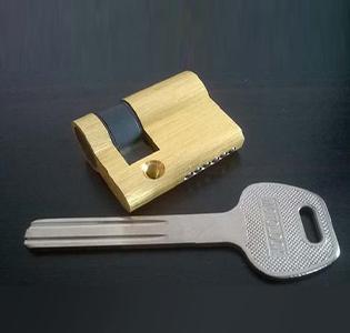 电子锁A级锁芯