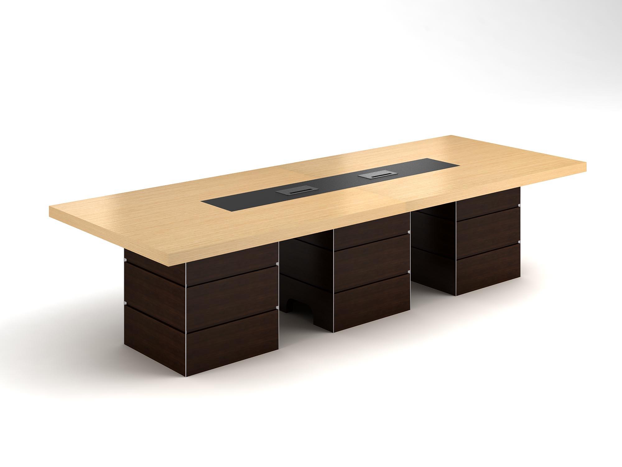 油漆胡桃木产品系列展示