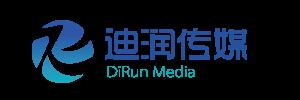 遼寧迪潤廣告傳媒有限公司