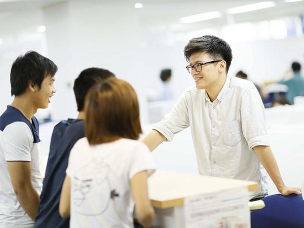 兰州日语学习高级班