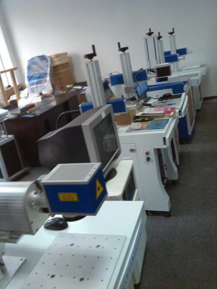 襄陽噴碼機的技術應用調味品業