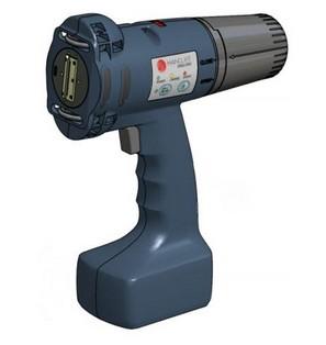 便攜式噴碼機應用在重工行業可以嗎