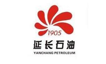 �西延�L石油集�F