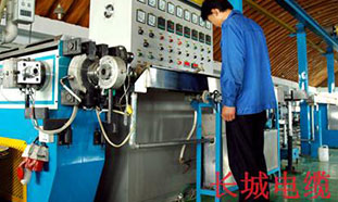 西安电线电缆厂家