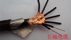 阻燃电力电缆报价