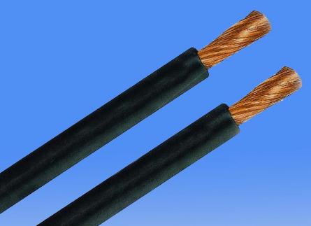 西安控制电缆厂家