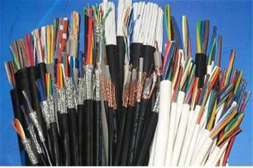 阻燃电缆对高密度的数据中心的重要性