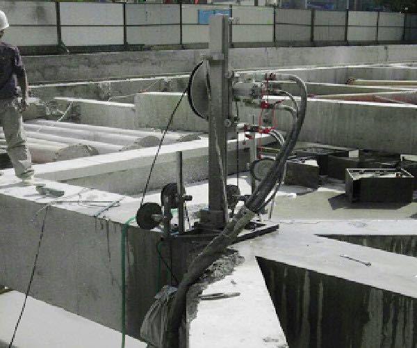 四川混凝土切割公司.1
