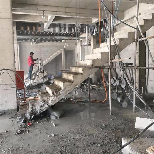 四川混凝土切割公司9