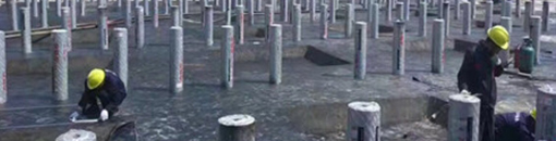 大连PV防水卷材