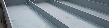 大连地坪漆在施工过程中有那些需要了解的知识