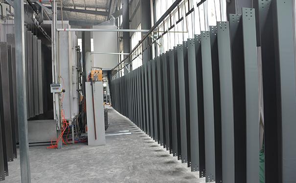 贵州桥架:防火隔板厚度和桥架防火隔板介绍