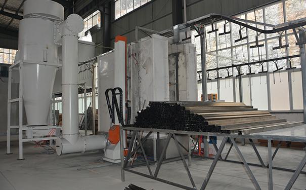 貴陽橋架生產廠家