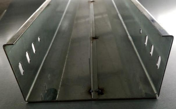 贵阳电缆桥架防火隔板