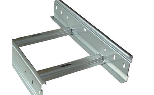 梯式鍍鋅橋架