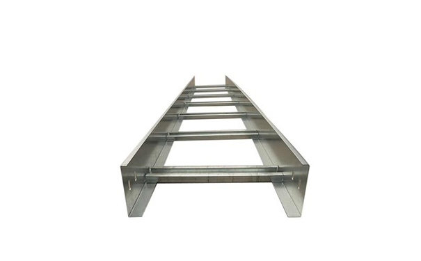 電纜梯式橋架