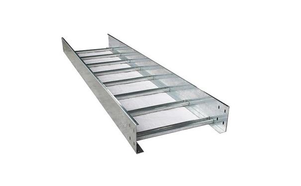 鋁合金梯式橋架