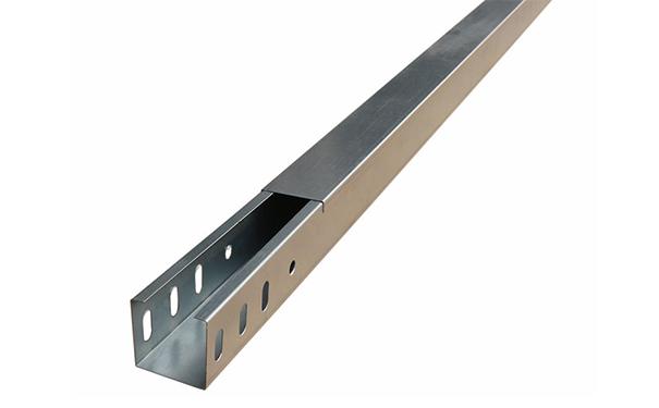 槽式 托盤橋架