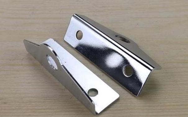 贵阳槽式锁扣