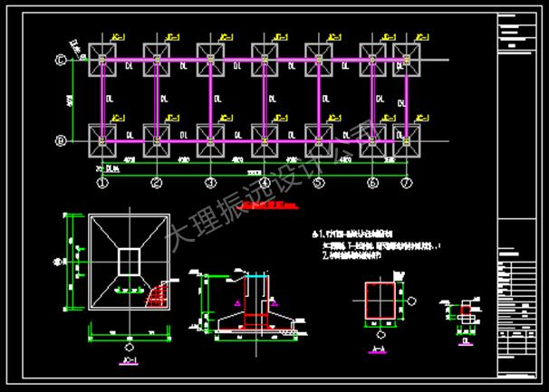 昆明钢结构深化设计