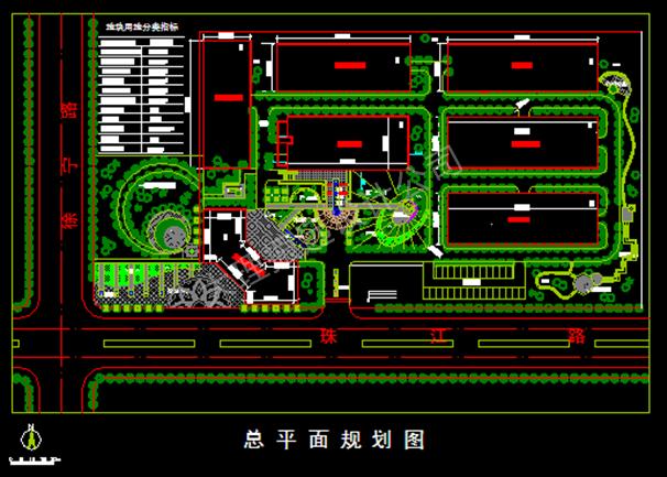 昭通钢结构图纸设计公司