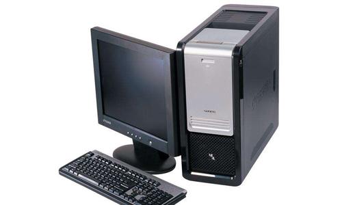 惠普电脑收购