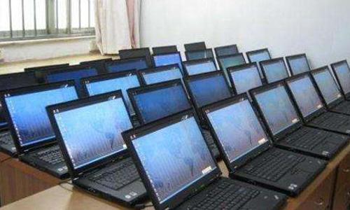 电脑回收网