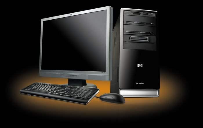 电脑回收公司