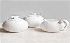 东北陶瓷城厂家