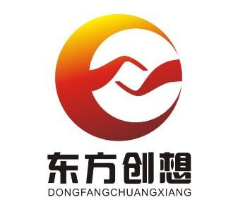 空气过滤专家深圳伟昊专业从事净化顾虑设备供应