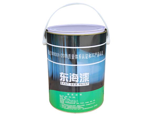 福州建筑工業防腐油漆